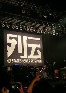 8.jfif